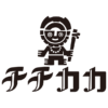 【閉店】チチカカ 仙台パルコ店